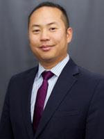 David Yoshida, Esq.