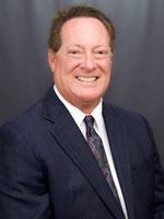 T. Randolph Catanese, Esq.