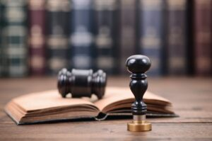 trust and estate litigation